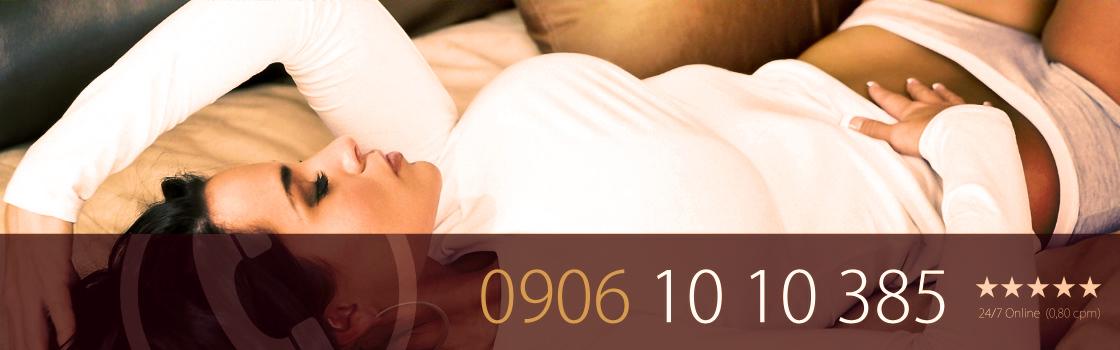 100 gratis sexdating Høje-Taastrup